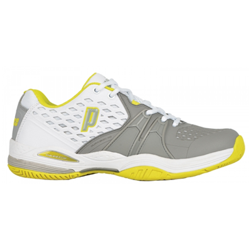http://www.doittennis.com/shoes/prince/prince-mens-warrior-wht-gry-ctrn.php
