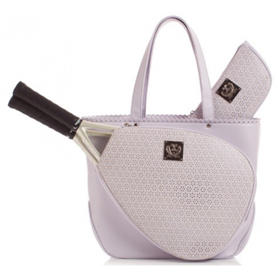 http://www.doittennis.com/court-couture/savanna-perforate-lilac.php