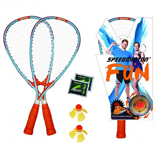 http://www.doittennis.com/trainingexercise/speedminton/fun-set.php
