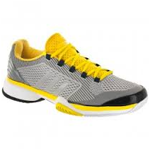 http://www.doittennis.com/shoes/adidas/womens-barricade-2015-tennis-shoes-gry-ylw-blk.php
