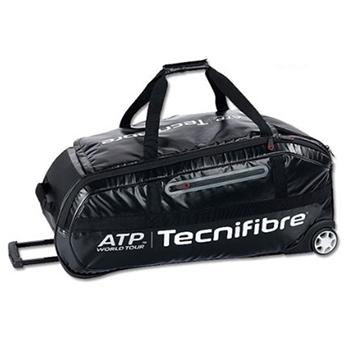 http://www.doittennis.com/tecnifibre/pro/atp-endurance-rolling-bag.php