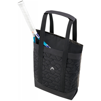 http://www.doittennis.com/head/maria/sharapova-womens-two-way-carry-bag-blk-pew.php