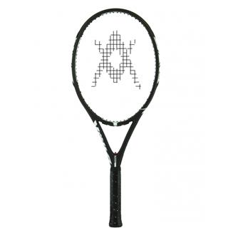 http://www.doittennis.com/volkl/super/organix-g3-tennis-racquet.php
