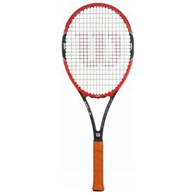 http://www.doittennis.com/wilson/pro/staff-97-tennis-racquet.php