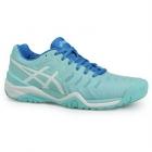 http://www.doittennis.com/asics/mens/gel-resolution-7-tennis-shoes-white-silver.php