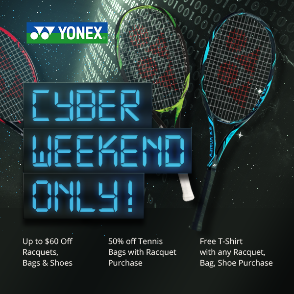 http://www.doittennis.com/catalog/yonex-black-friday-cyber-monday-tennis-racquets-shoes-bags