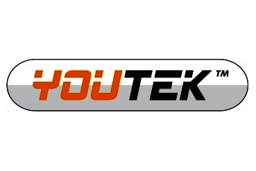 Head YouTek Tennis Racquet Technology