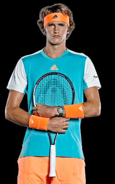 https://www.google.com/imgres?imgurl=http://www.atpworldtour.com/-/media/tennis/players/gladiator/2017/zverev_a-player_ao17.png&imgrefurl=http://www.atpworldtour.com/en/players/alexander-zverev/z355/overview&h=603&w=379&tbnid=SeU5lWcFxHDSBM:&tbnh=186&tbnw=116&usg=__tKhLFUuTTdOHYsTeRX-J1ob7ECo=&vet=10ahUKEwjEoKa3p4XUAhVjwFQKHZ8tBBYQ_B0ItwEwDQ..i&docid=5xFeow7WbSHbRM&itg=1&sa=X&ved=0ahUKEwjEoKa3p4XUAhVjwFQKHZ8tBBYQ_B0ItwEwDQ&ei=9csjWYTSGeOA0wKf25CwAQ