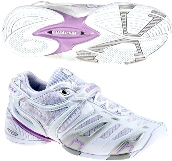 here how to find under armour womens tennis shoes click here how to