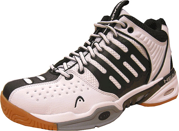 More information about Racquetball Shoes Women on the site: http://hot
