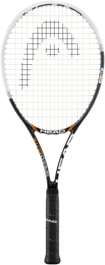 head-youtek-ig-speed-elite-tennis-racquet.jpg