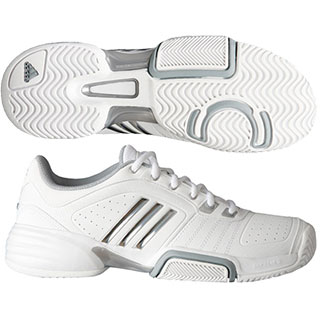 adidas Women's Barricade Team 2 Tennis Shoe Dick's Sporting Goods