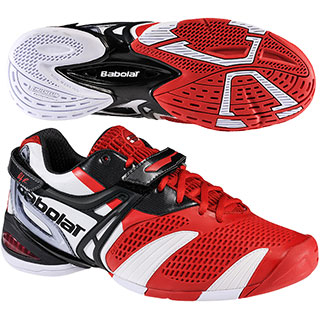 model-sepatubaru: Best Shoe For Tennis Images