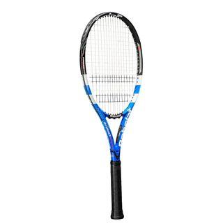 Babolat Pure Drive Roddick GT Tennis Racquet (Demo)