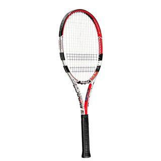 Babolat Pure Storm GT Tennis Racquet