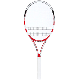 Babolat Pure Storm GT '11