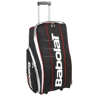Babolat Team Travel Bag w. Wheels