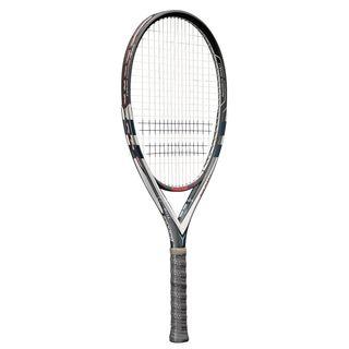 Babolat Y 118 Tennis Racquet