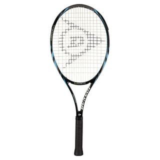 Dunlop Biometric 200 Plus
