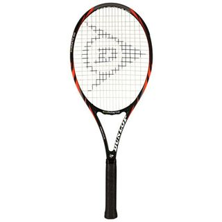 Dunlop Biomimetic 300