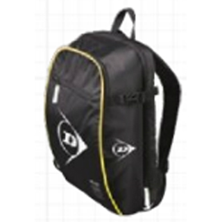 Tennis Backpacks