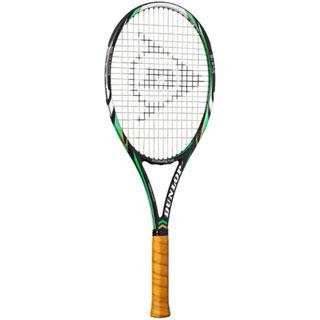 Dunlop Biomimetic Maxx 200G Tennis Racquet