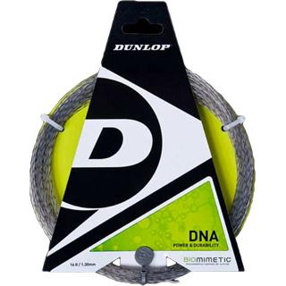 Dunlop DNA