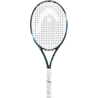 Head Youtek IG Instinct Midplus Tennis Racquet