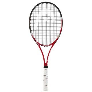 Head Youtek Prestige Midplus Tennis Racquet