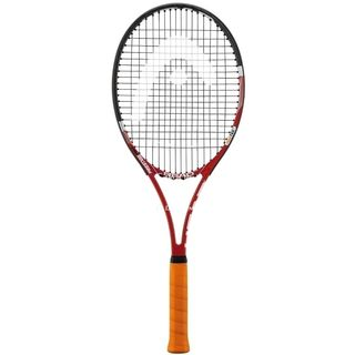 HEAD YouTek racquet