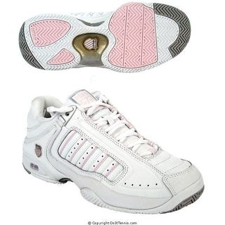 Junior's Tennis Shoes
