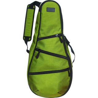 Maggie Mather Racquet Bag