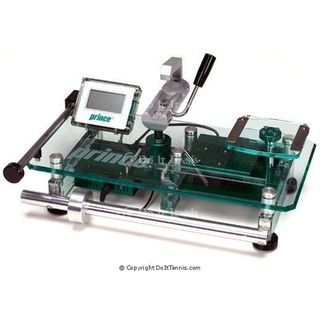 Tennis Stringing Machine