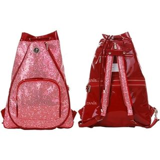 Whak Sak Tennis Bags