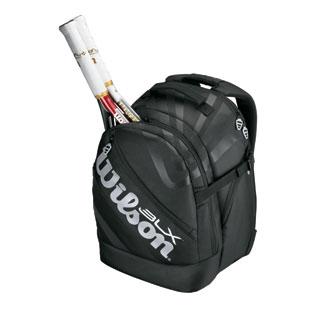 WilsonTennis Bags