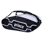 Prince Thunder 6 Pack Tennis Bag