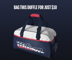 Jet Bag Sale! Up to 50% Off!