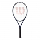 Wilson Triad XP3 Tennis Racquet - Adult Tennis Racquets