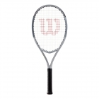 Wilson XP 1 Tennis Racquet - Adult Tennis Racquets