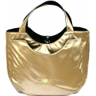 40 Love Courture Madeline Swan Charlotte Tote - Tennis Tote Bags