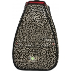 40 Love Courture Meow Elizabeth Tennis Backpack - 40 Love Courture Elizabeth Tennis Bags