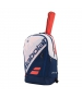 Babolat Team French Open Expandable Tennis Backpack - Tennis Bag Types