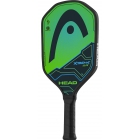 Head Extreme Elite Pickleball Paddle - Other Racquet Sports