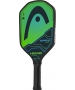Head Extreme Elite Pickleball Paddle - Sports Equipment