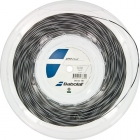 RPM Dual 16g (Reel) - Babolat Tennis String