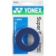 Yonex Super Grap 3-Pack (Blue) - Grips Showcase
