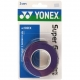 Yonex Super Grap 3-Pack (Purple) - Grips Showcase