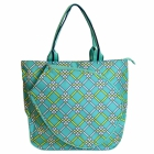 All For Color Open Court Tennis Tote - Tennis Bag Brands