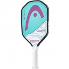 Head Extreme Pro L Pickleball Paddle - Tennis Court Equipment