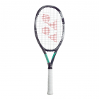 Yonex Astrel 100 Tennis Racquet (Mint) -